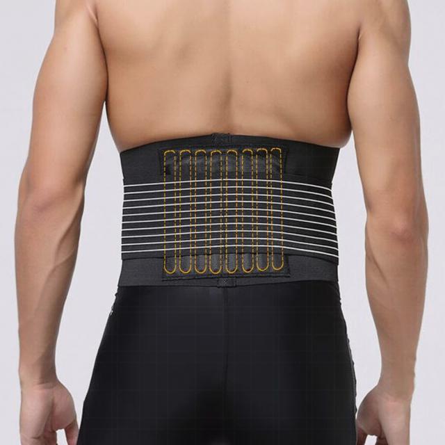 sports waist support|gym back supportbelt gym
